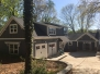 Barbrick Renovation Lake Norman