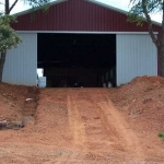 Barn Entry Before.JPG