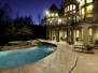 FurnaceCreek Outdoor&Pool Huntersville