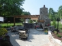 Ketch Outdoor&Pool Mooresville